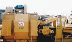 M 450
