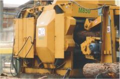 M 850