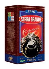 Café Serra Grande Exportação