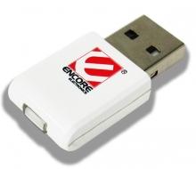 Adaptador MINI USB 150 Mbps ENUWI-N4