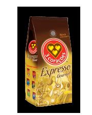 Espresso Gourmet