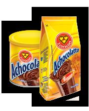 Achocolatto