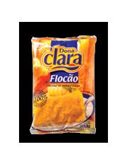 Flocão Dona Clara