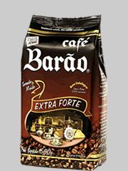 Café Barão Extra Forte – 250 gramas