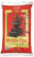 Café Moinho Fino