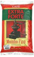 Café Moinho Fino Extra-Forte