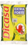Café Dicasa Extra-Forte