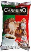 Café Carreiro