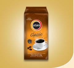 Café Utam Classic