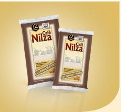Café Nilza