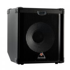 Amplificador BX150