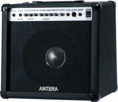 Amplificador 120GR