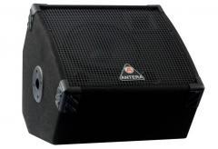 Caixa acustica M10.1A - Active