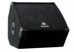 Caixa acustica passiva M10.1