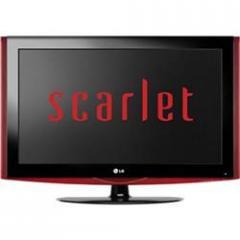 """TV 32"""" LCD Full HD"""