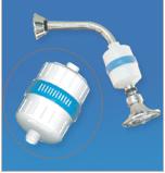 Declorador para chuveiro- chuvco / purificador de