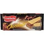Waffer de Chocolate Isabela 145g