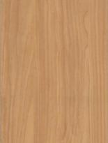 Forros de madeira Ideatec - os painéis de paredes