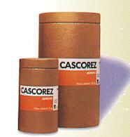 Cascorez Adesivo de PVAc