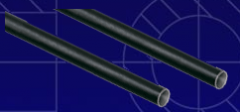 Tubos de PVC Flexíveis da Azulplast  são