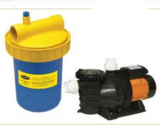 Filtro CWF- o  novo CWF garante eficiência na