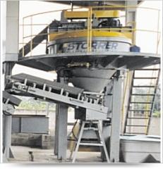 Misturador M-800