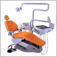 Odontologia.