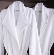 Trussardi Homewear