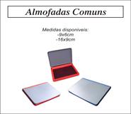 Almofada de Carimbo