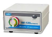 Aspirador Smoke Evacuator SE-120 Automatic