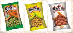 Amendoim Hitt Nuts Crocante