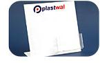 Polidisplay - material desenvolvido ao mercado