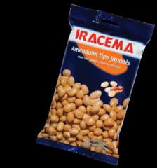 Amendoim tipo Japonês