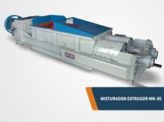 Misturador Extrusor MN-3E