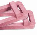 Embalagens especiais - calços ideais para proteção