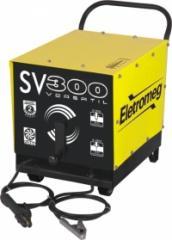 Transformador SV-300