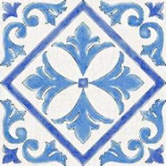 Pisos Málaga Blue