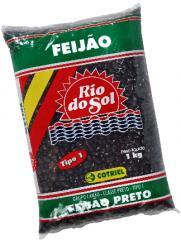 Feijão Rio do Sol