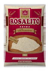 Arroz Rosalito Extra Premium