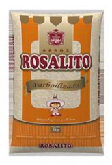Arroz Rosalito Parbolizado