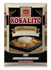 Arroz Rosalito Premium