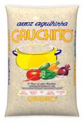Arroz Gauchito