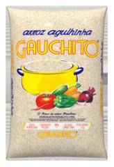 Arroz Gauchito