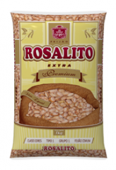 Feijão Rosalito Extra Premium