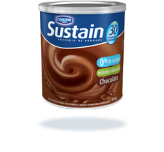Sustain Regular