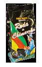 Erva-Mate Chimarrão