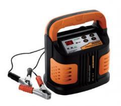 Acessórios em geral - Carregador de bateria