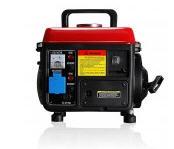 Geradores Portáteis - 2T Gasolina