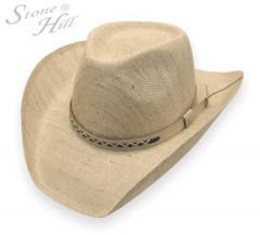 Chapéus Cowboy