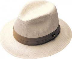 Chapéu Panamá Esportivo
